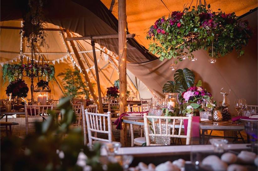 small-wedding-venues-24