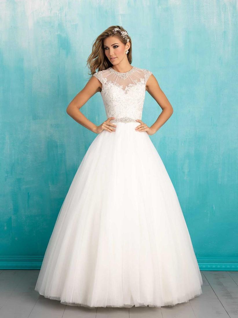 allure-fairytale-wedding-dress