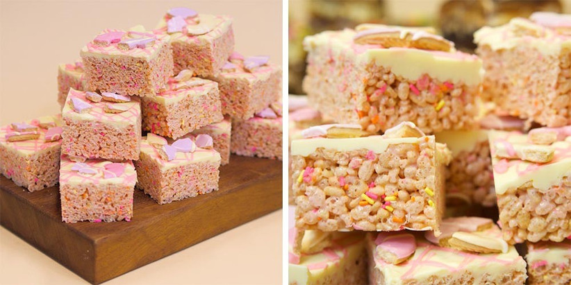 rice-krispie-wedding-treats