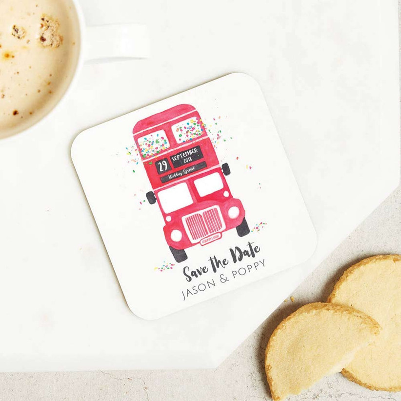 save-the-date-coaster