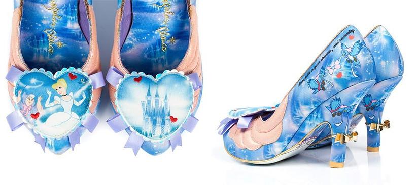 cinderella-wedding-shoes