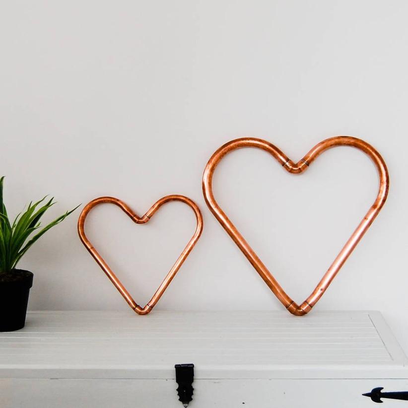 copper-anniversary-gifts-jpg