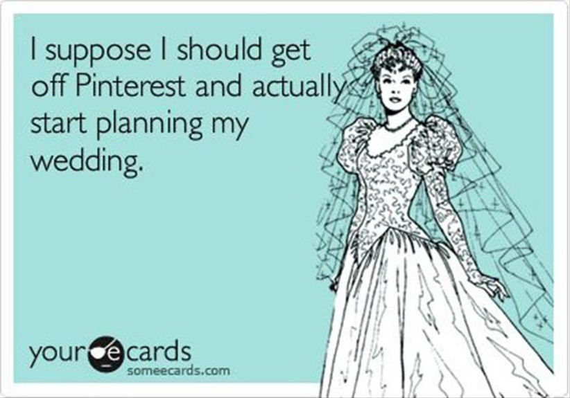 the-funniest-most-accurate-wedding-planning-e-cards-3