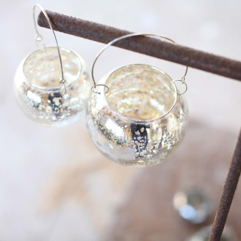shabby-chic-candle-holders-from-wedding-in-a-teacup