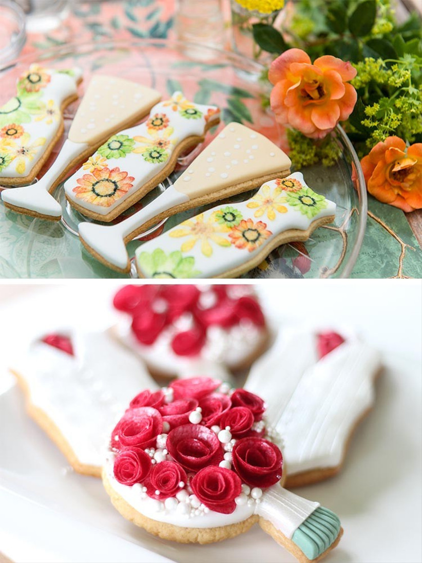 wedding-biscuits-from-lindys-cakes