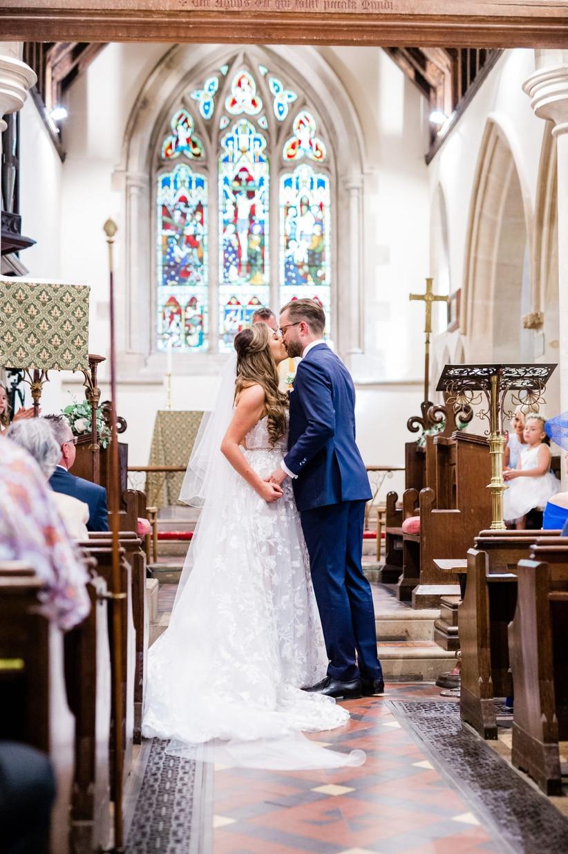 hutton-hall-wedding-photos-essex-gemma-giorgio-photography-25