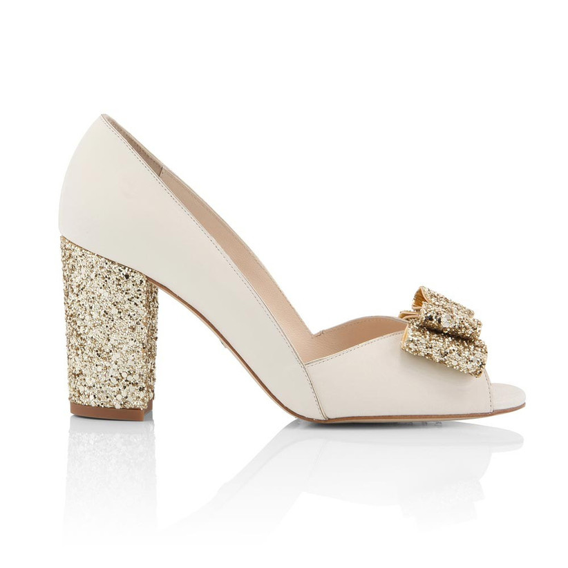 glitter-wedding-shoes-from-charlotte-mills