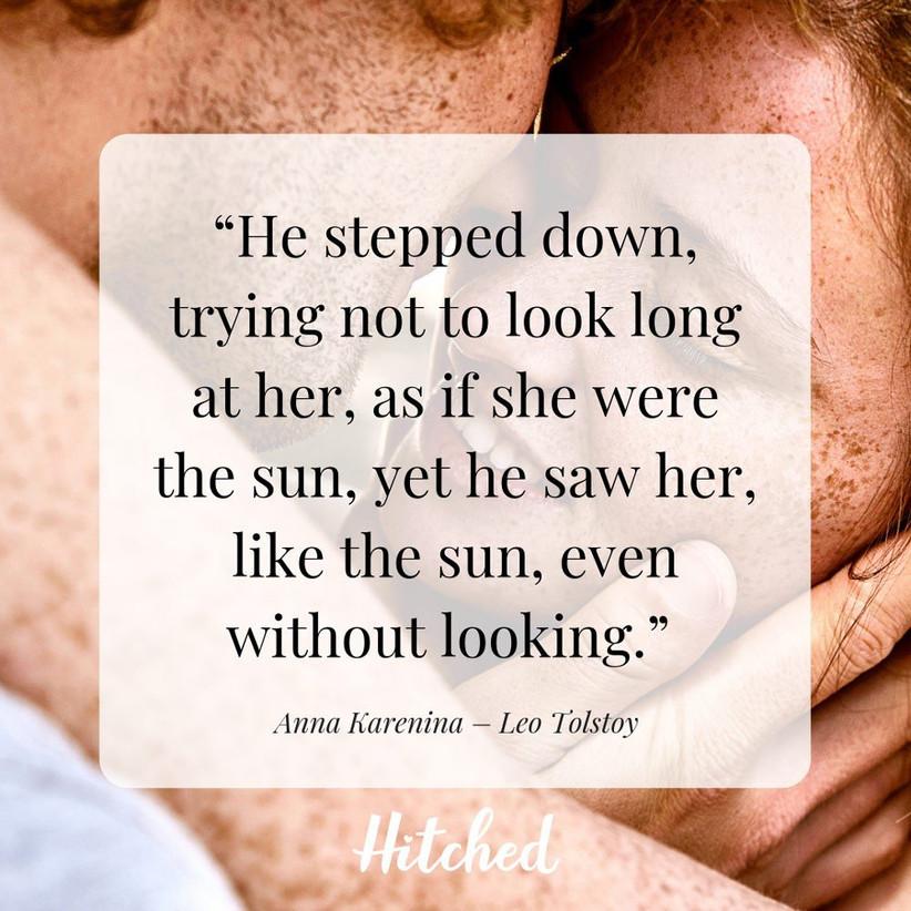 most-romantic-quotes-in-literature-6