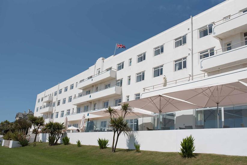 saunton-sands-hotel-exterior-2