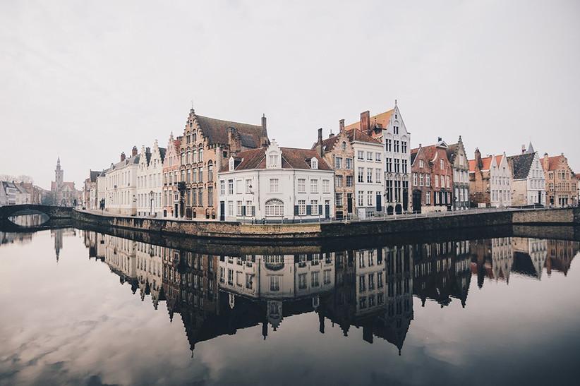 romantic-city-breaks-in-europe-9