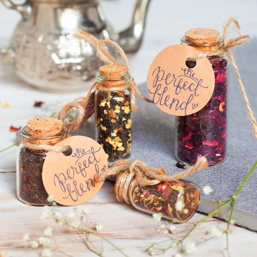 wedding-favours-25