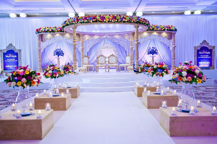 asian-wedding-venues-28