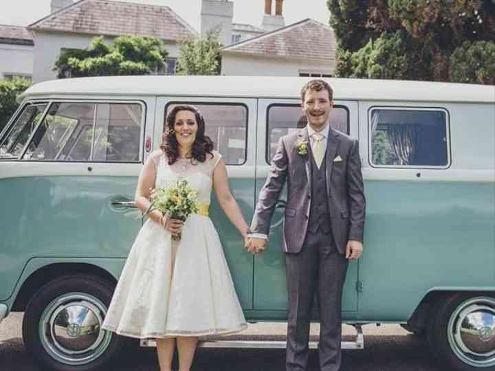 47 Stunning Vintage Wedding Ideas Hitched Co Uk