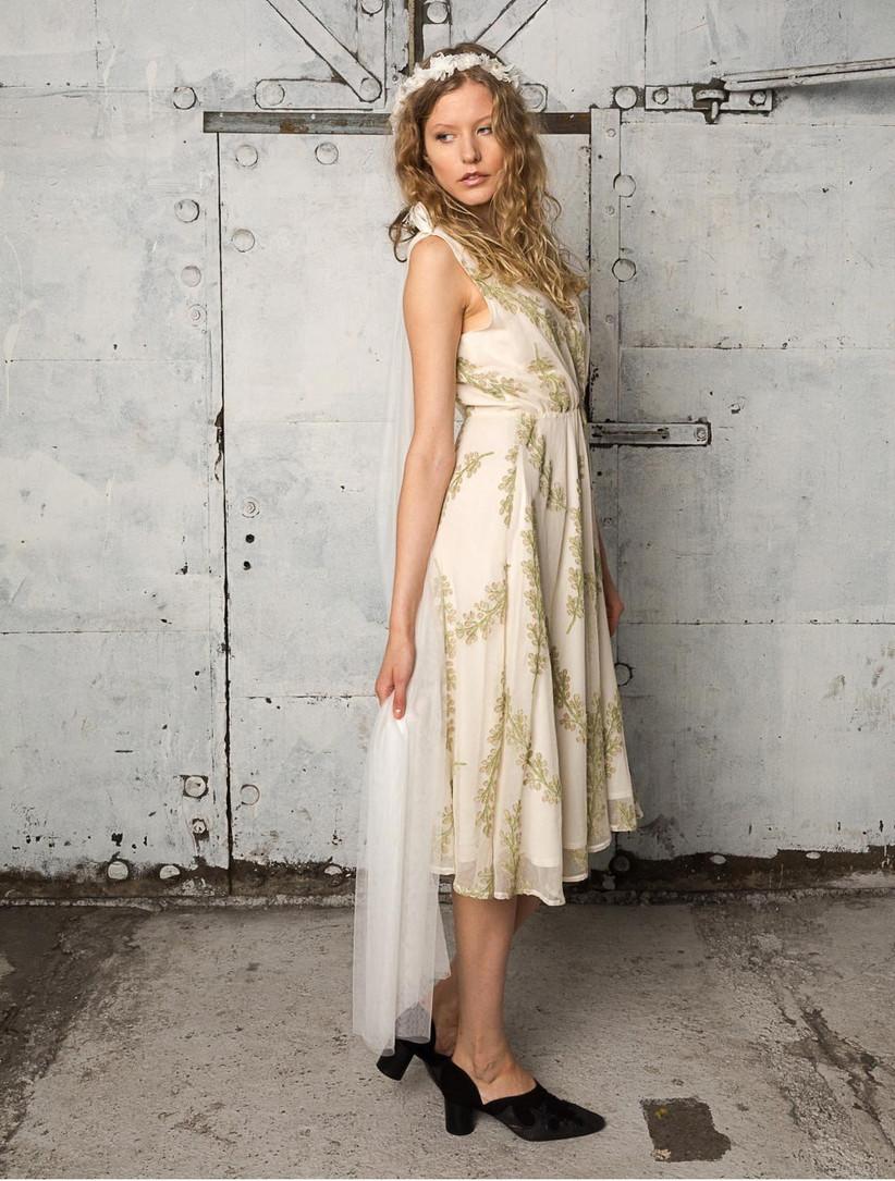 boho-vintage-wedding-dress