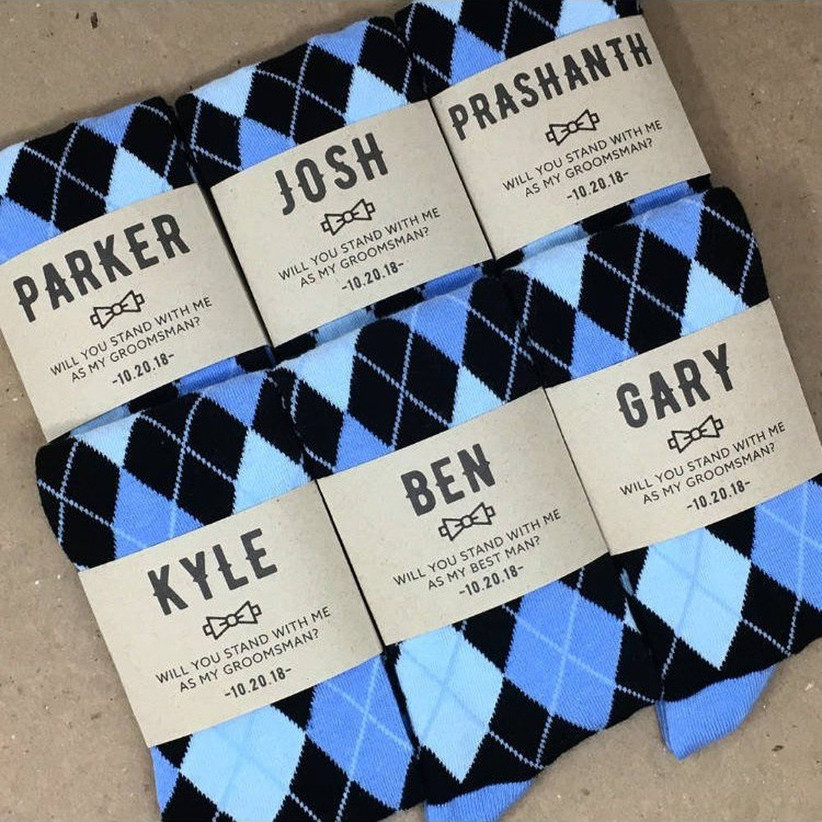 will-you-be-my-best-man-socks