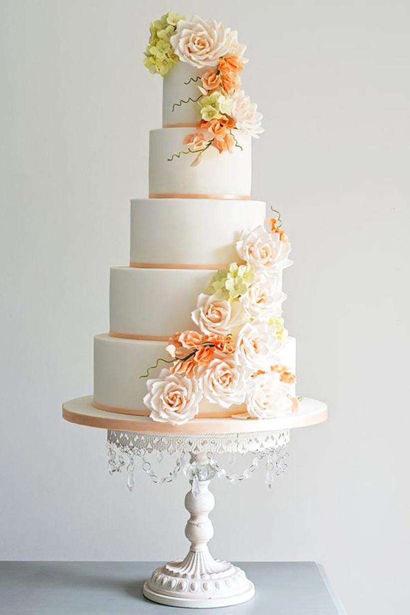 charlotte-emily-cake-design