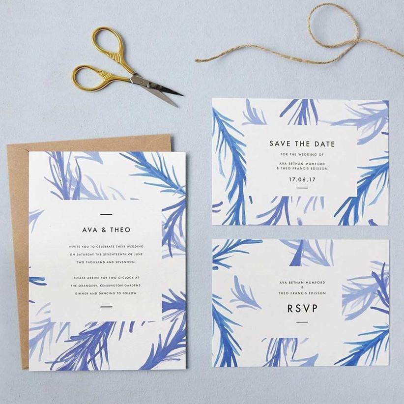 send-your-wedding-stationery