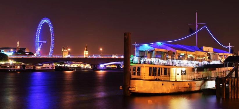 london-boat-wedding-venue-london-yacht-club