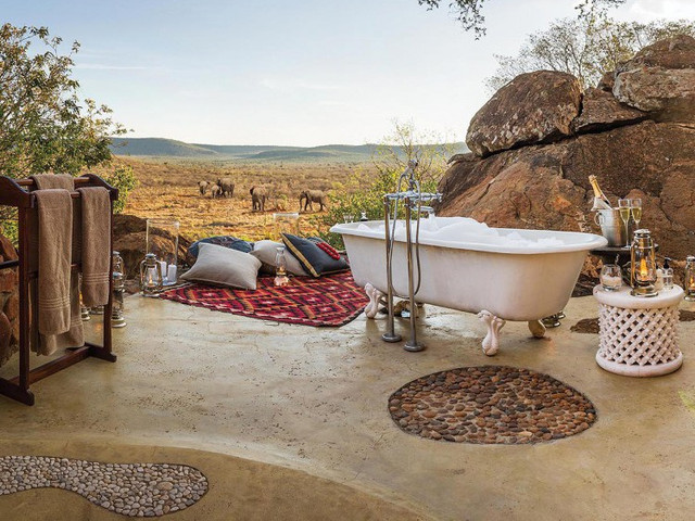 Honeymoon Trends for 2019 and Where to Experience Them