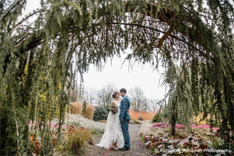 best-wedding-venues-in-norfolk-bressingham-hall-high-barn