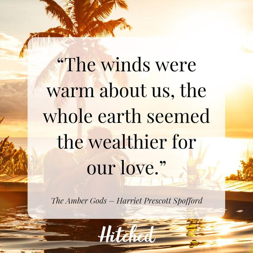 most-romantic-quotes-in-literature-23