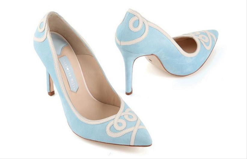 charlotte-mills-ana-blue
