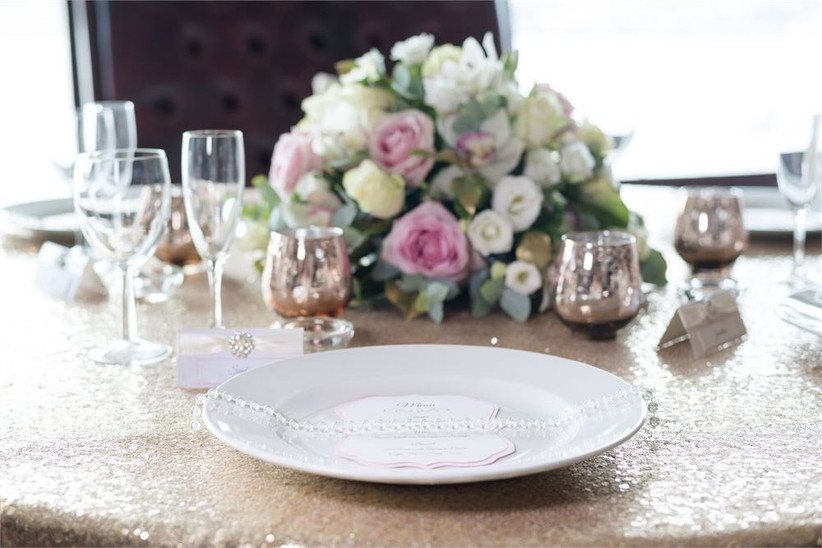 the-tattershall-table-setting