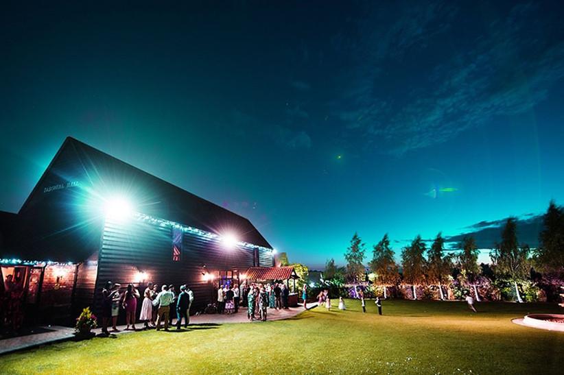 best-venues-in-essex-22