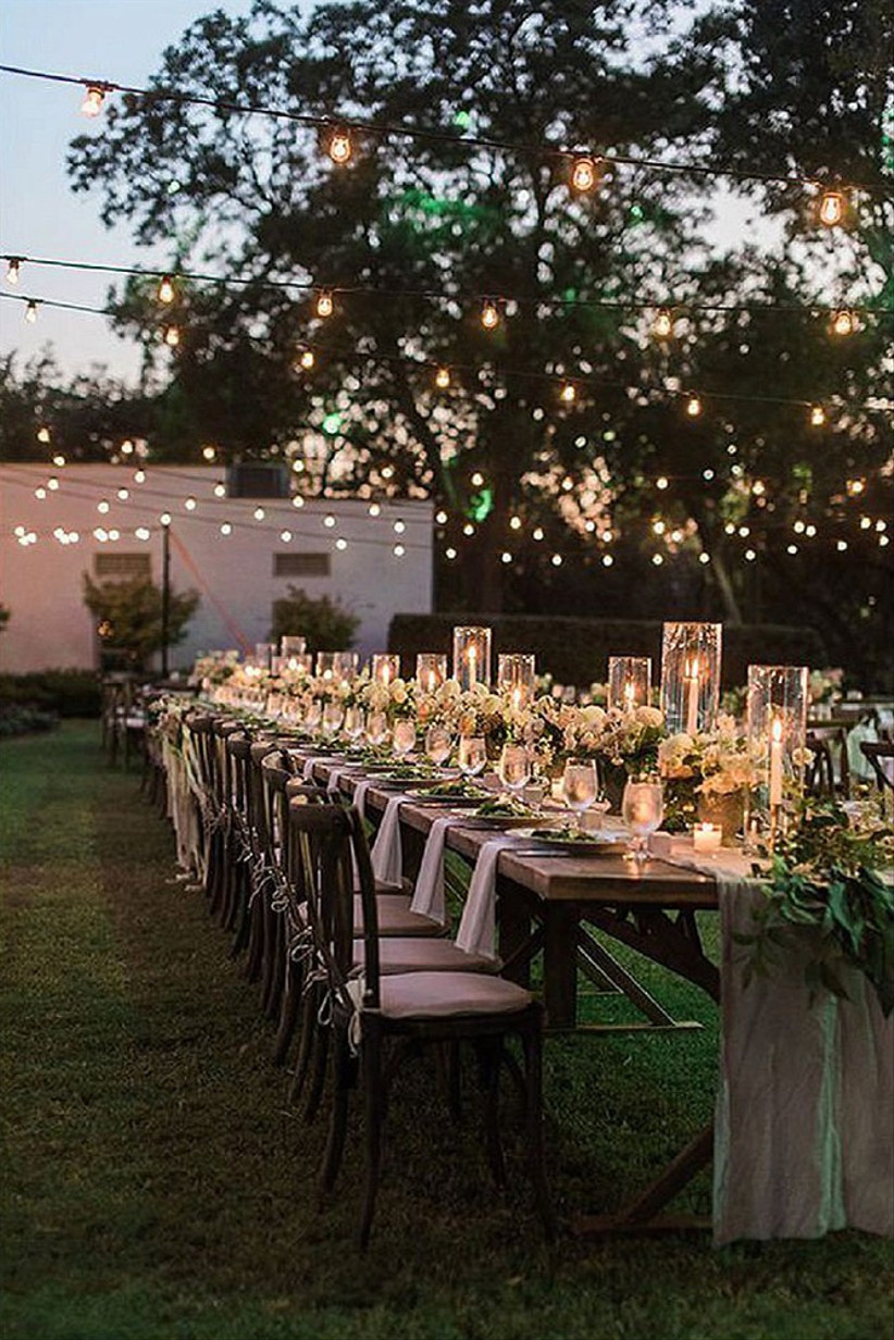 eco-friendly-wedding-ideas-10