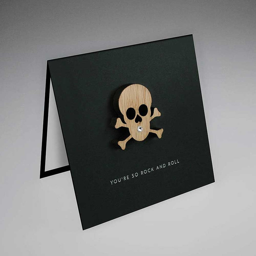 skull-thank-you-card