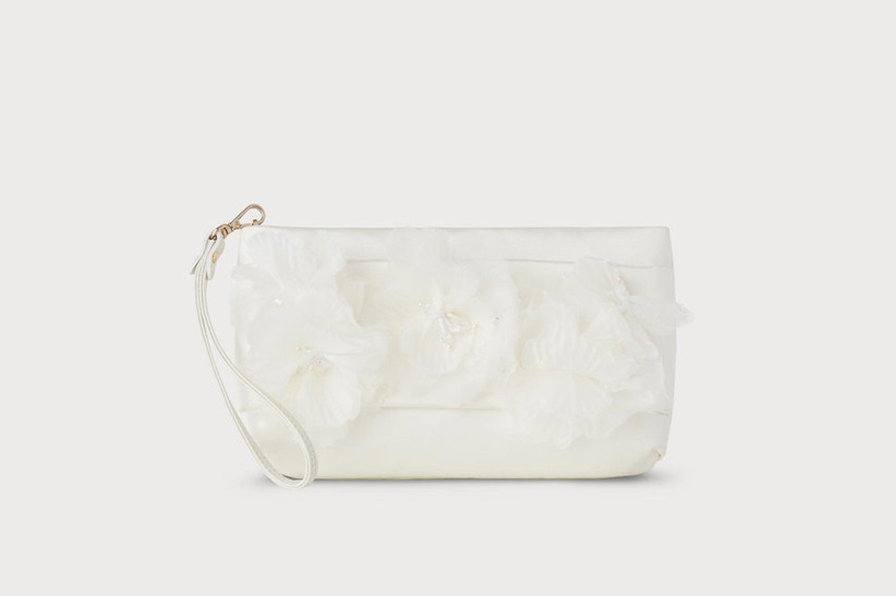 bridal-clutch-bags-9