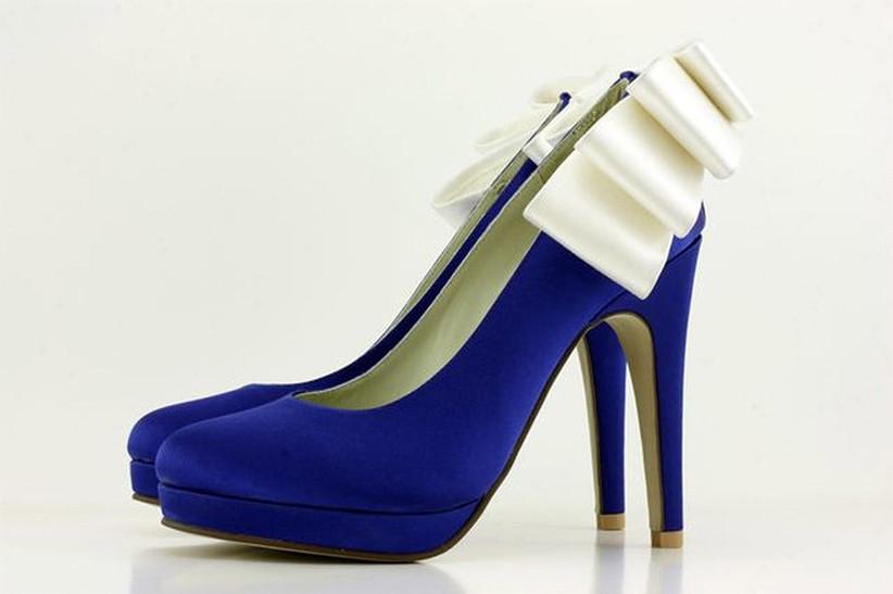 shoes-of-prey-blue-shoes