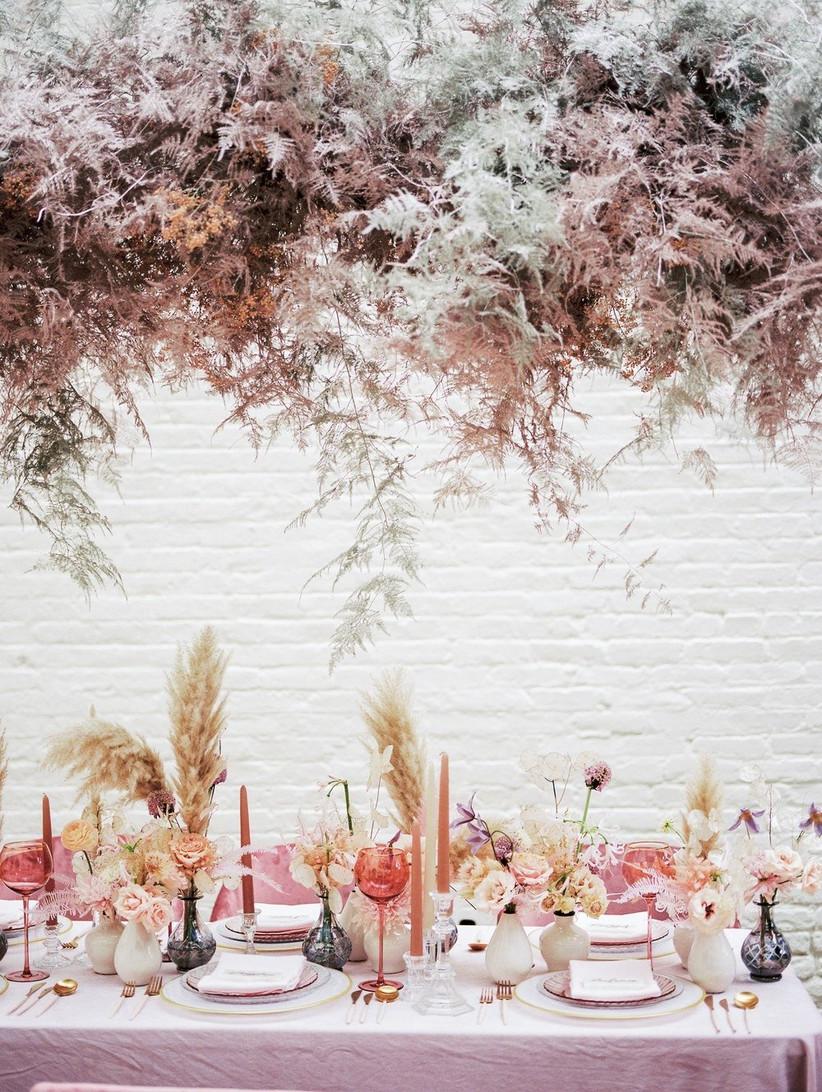 The Best Wedding Pinterest Accounts to Follow