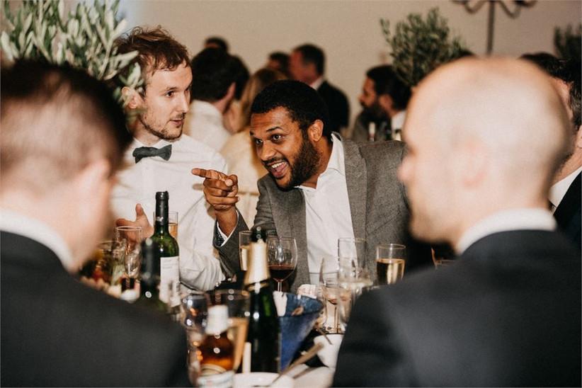 wedding-sos-ex-at-wedding-4