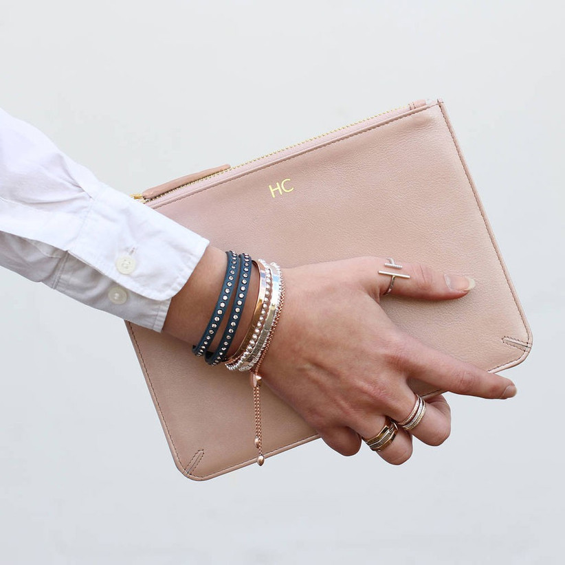 bridal-clutch-bags-7
