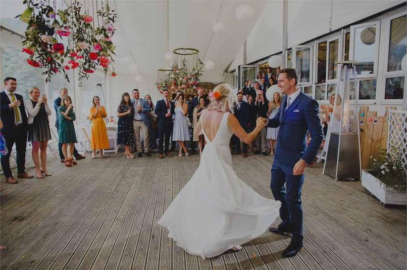 wedding-venues-cornwall-lusty-glaze-2