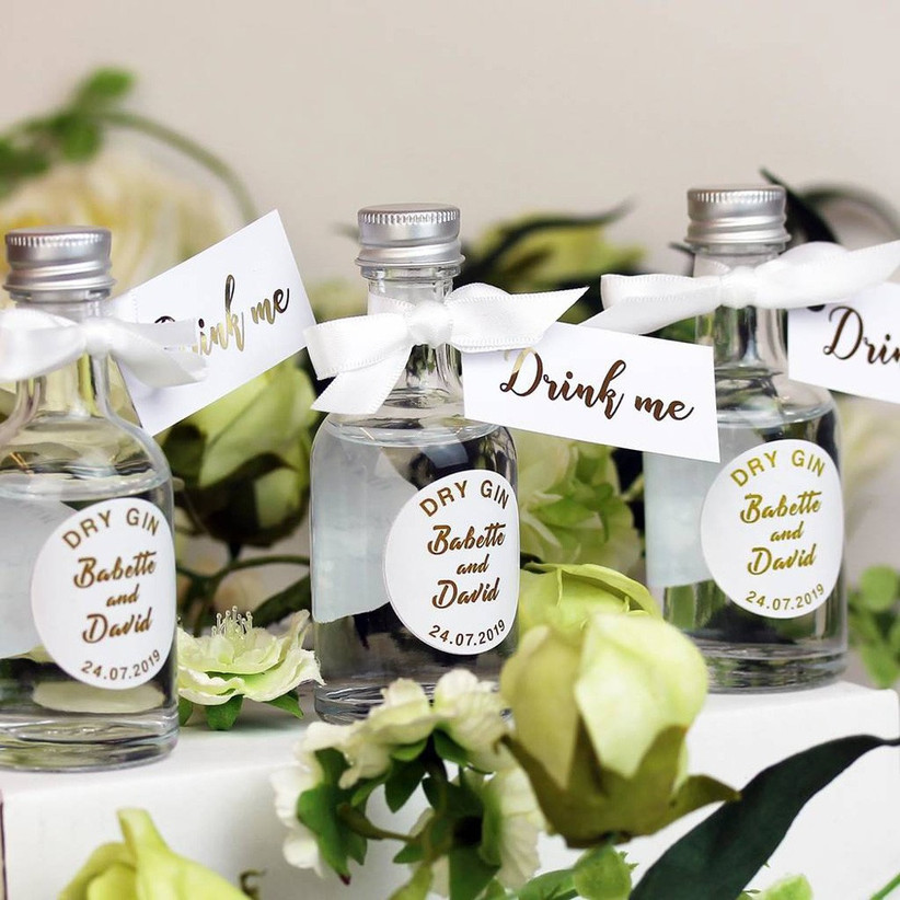 gin-wedding-favour-3
