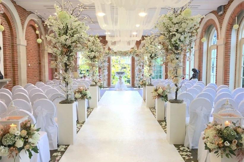 most-popular-wedding-venues-2018-16