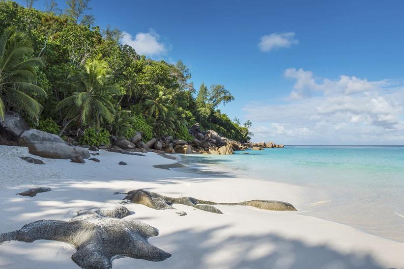 beach-wedding-destinations-20