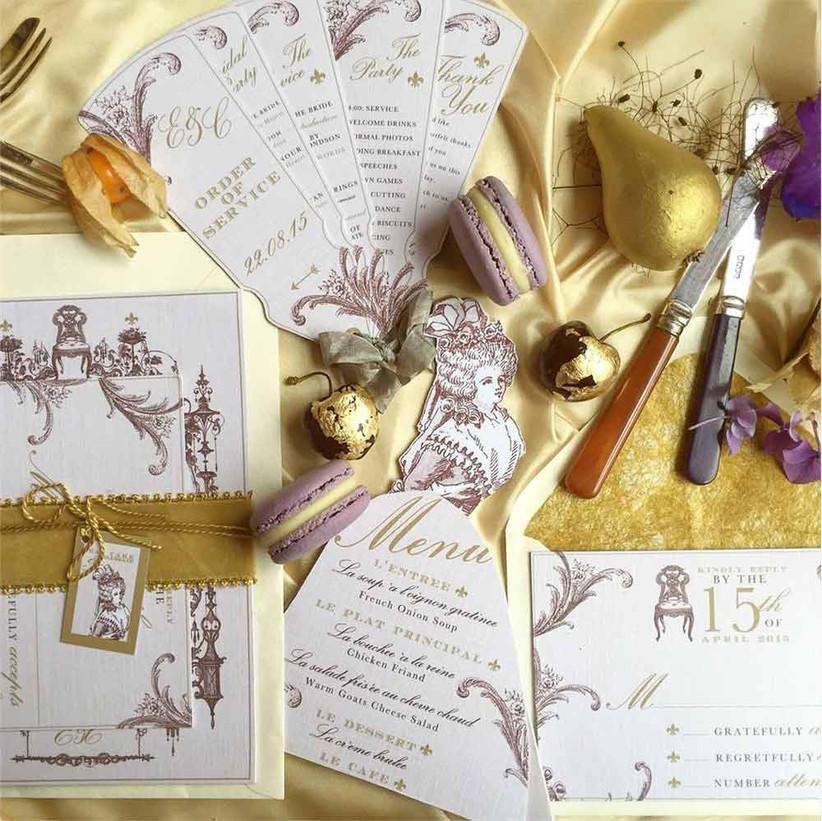 vintage-wedding-stationery-2