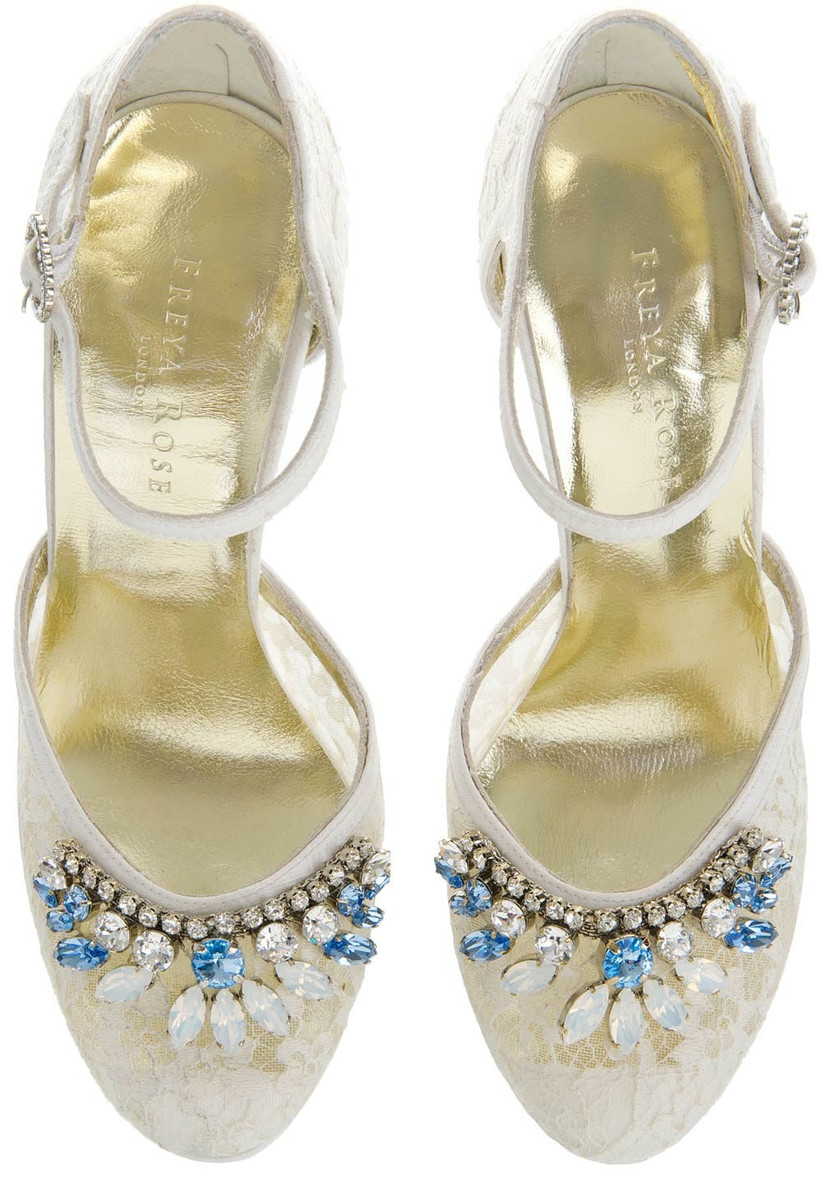 freya-rose-embellished-heels