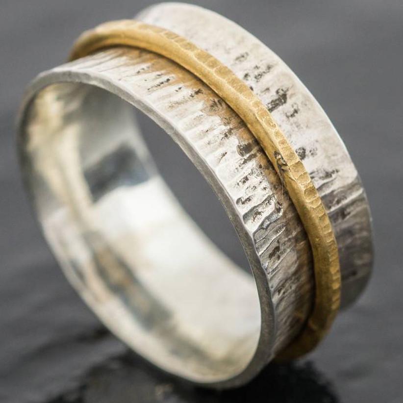 eco-spinner-ring