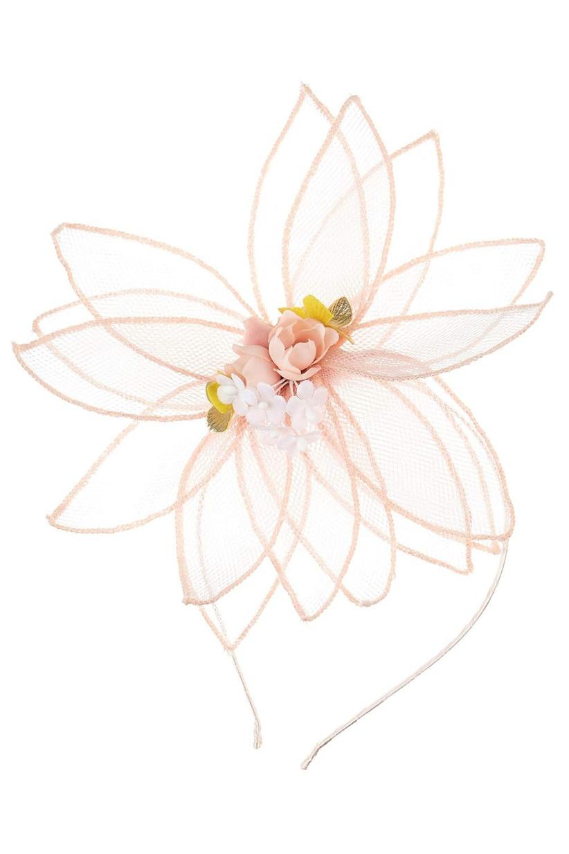 asos-floral-fascinator