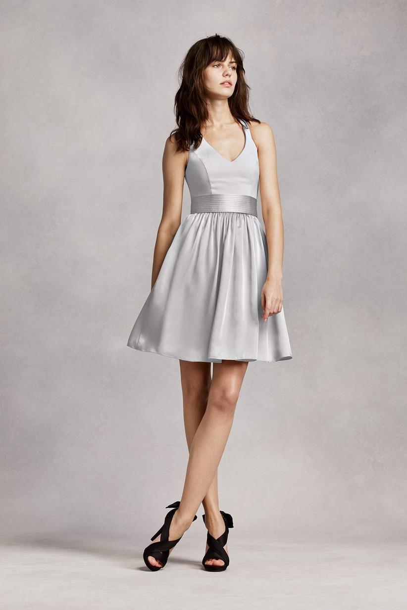 grey-bridesmaid-dresses-19