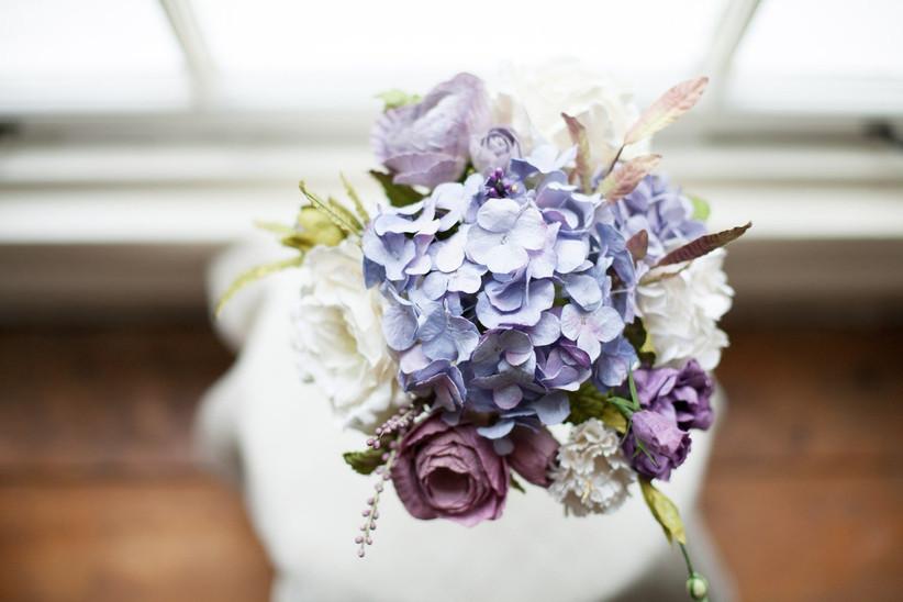 artificial-wedding-flowers-and-silk-wedding-flowers-8