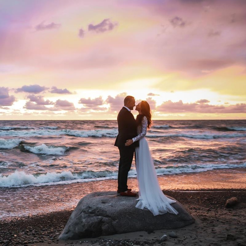 kristida-photography-beach-wedding-image-2