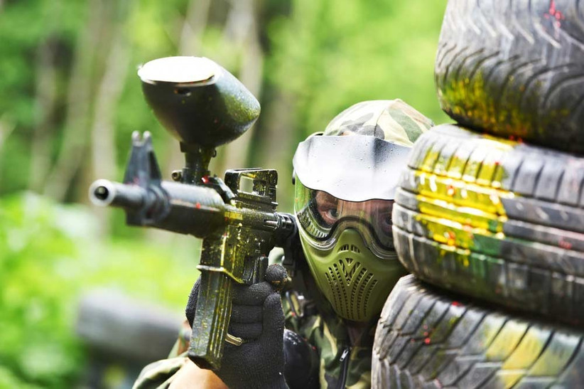 paintballing-stag-party-2