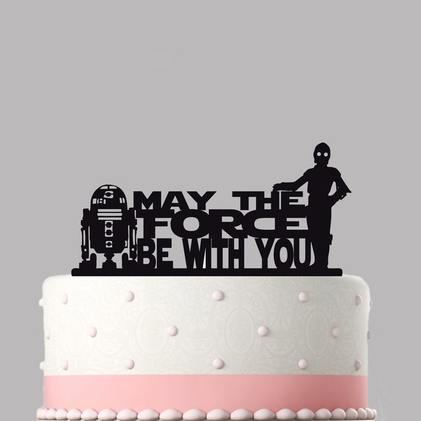wedding-cake-toppers-21