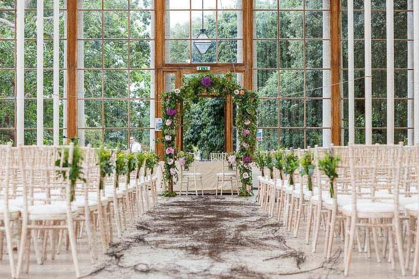 botanical-wedding-arch