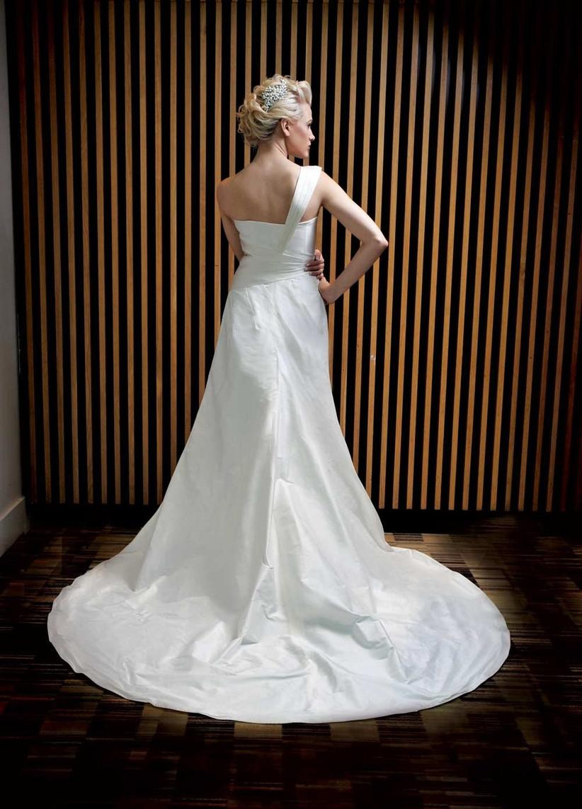 one-shoulder-ivory-co-wedding-dress